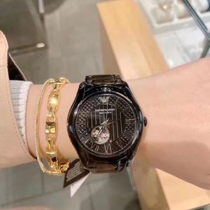 Emporio Armani Automatic Watch AR60014